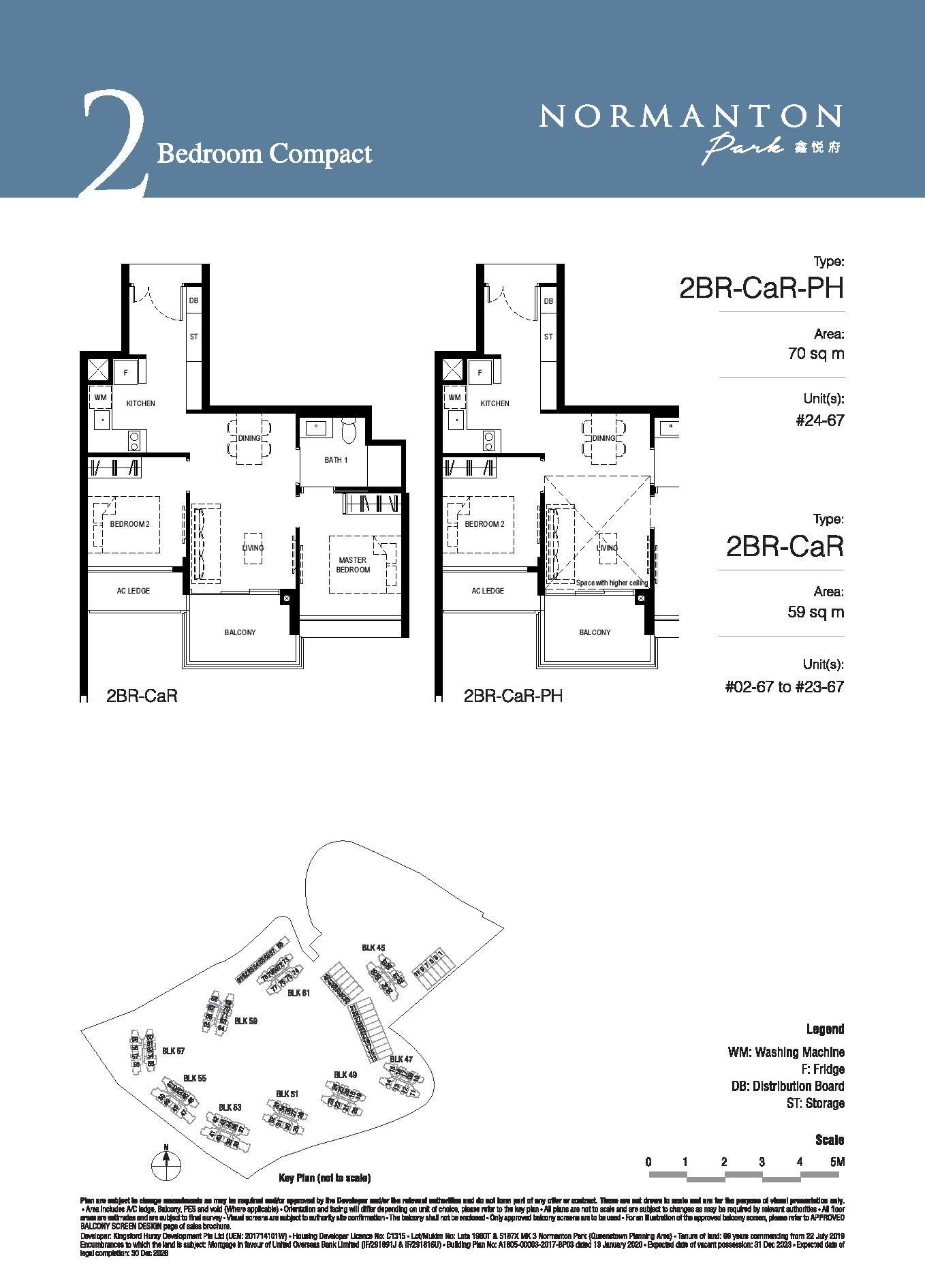 Floor Plan 32