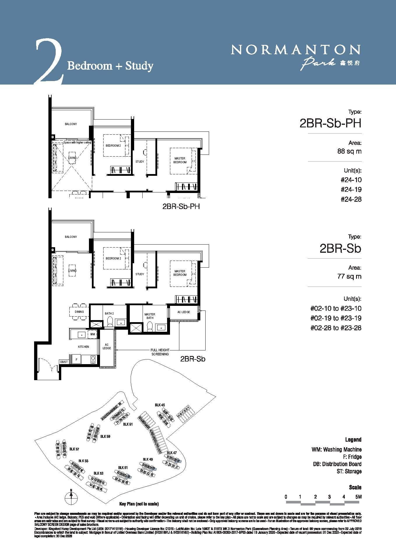 Floor Plan 35