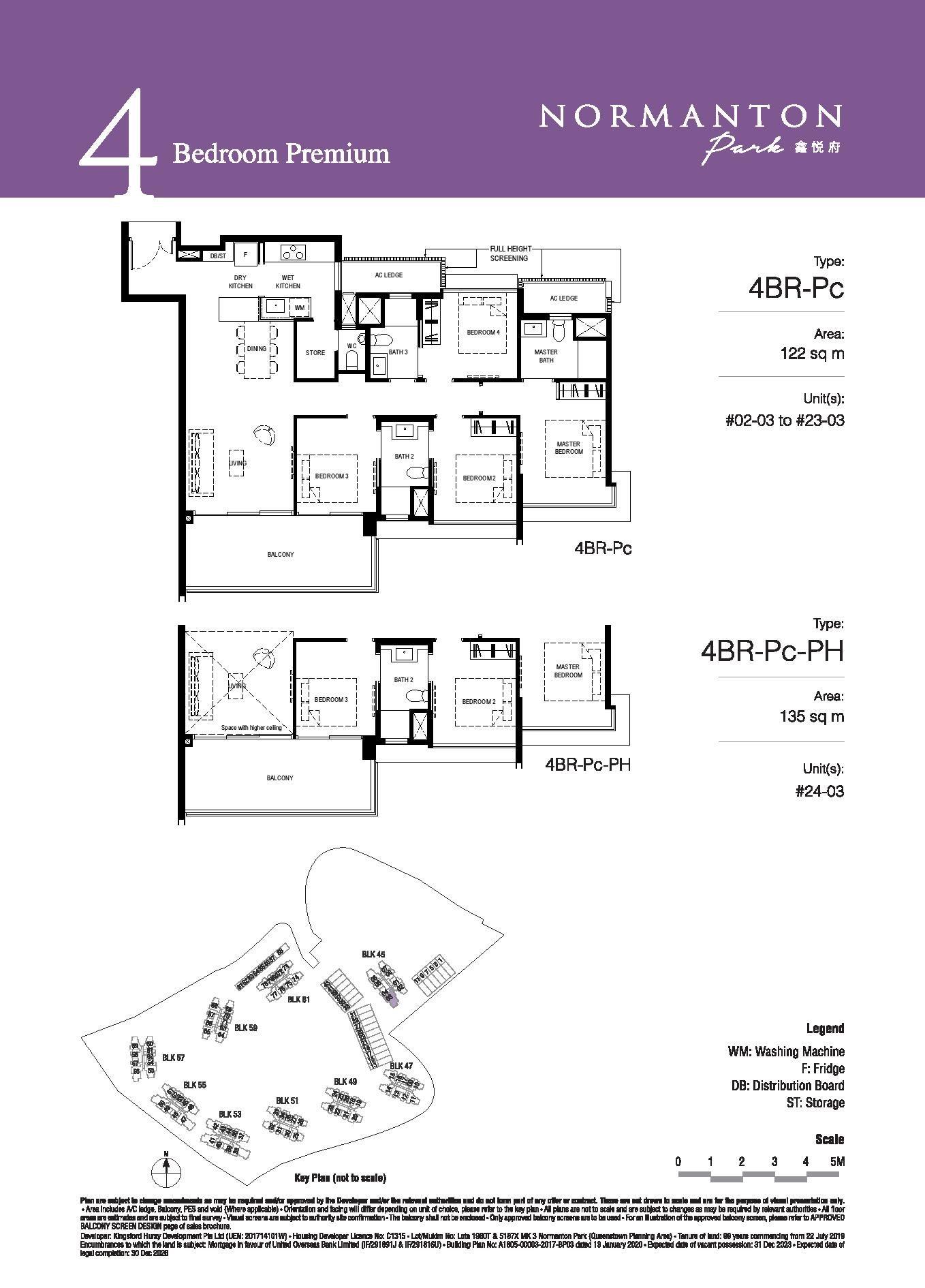 Floor Plan 49