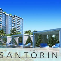 santorini-img-000