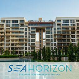 sea-horizon-img-000